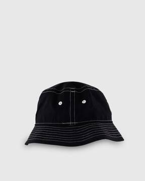 Ny Yankees Bucket Hat