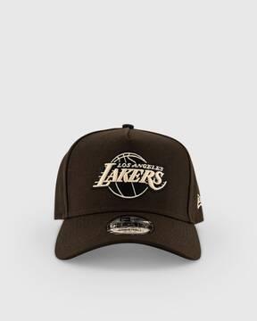 9FORTY LA Lakers