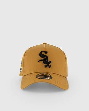 9FORTY Chicago White Sox World Series Cap